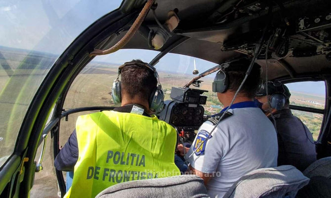 elicopter_frontiera.
