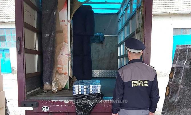 furgoneta_oprita_frontiera