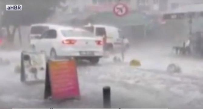 furtuna_turcia