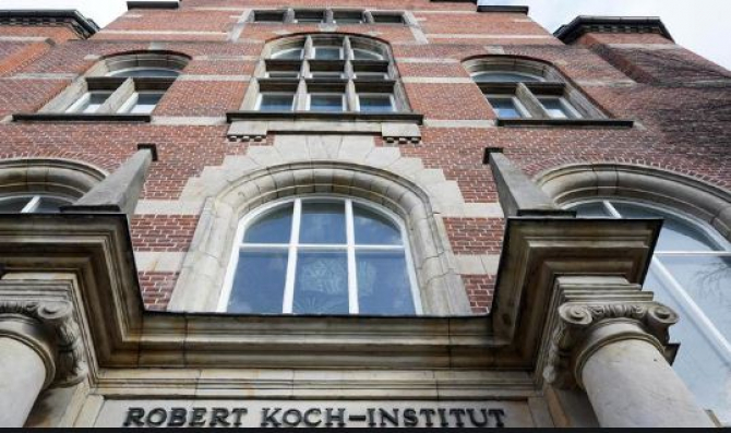 institutul_robert_koch_germania