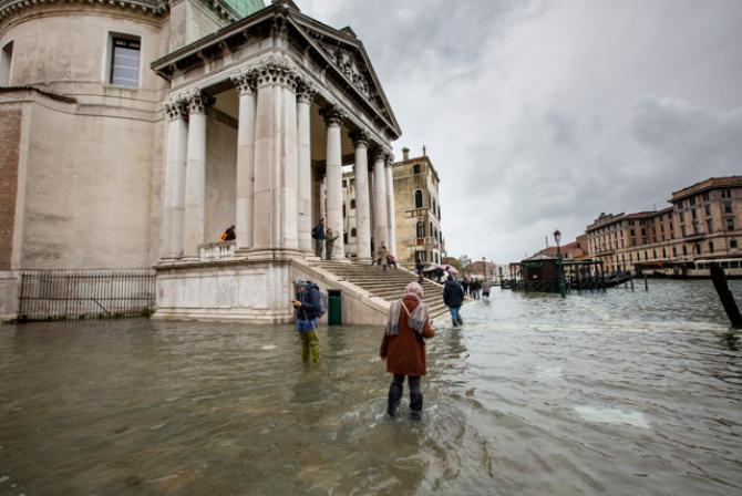 inundatii_venetia