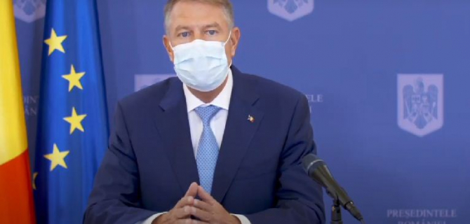 klaus_iohannis_27_octombrie