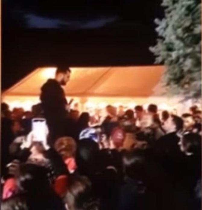 majorat_petrecere