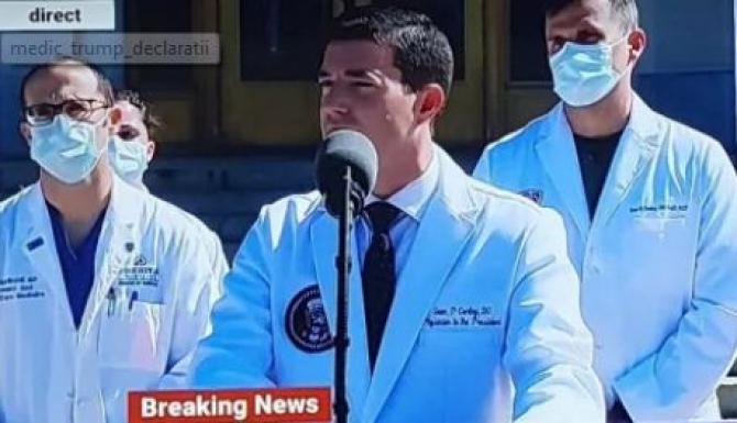 medic_trump_spital