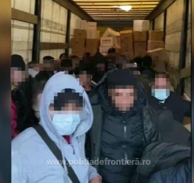 migranti_la_vama