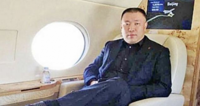 milionar_transat_china