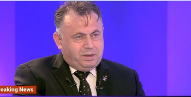 ministrul_nelu_tataru