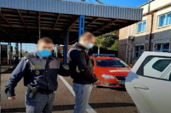 moldovean_arestat_vama