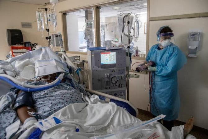 pacienti_covid_diaspora