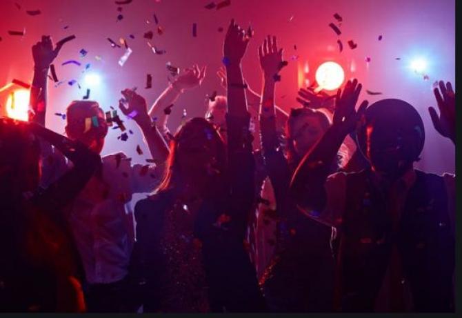 petrecere_oprita