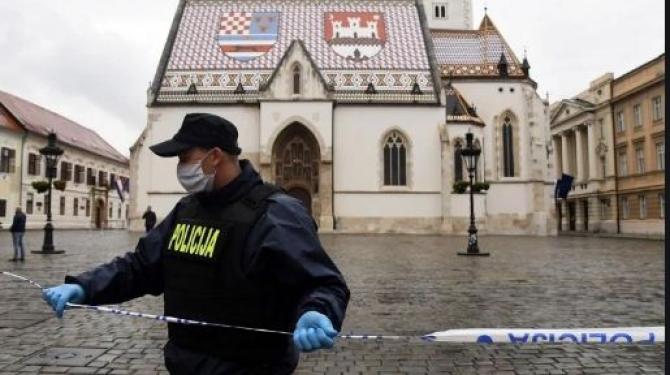 politia_croatia