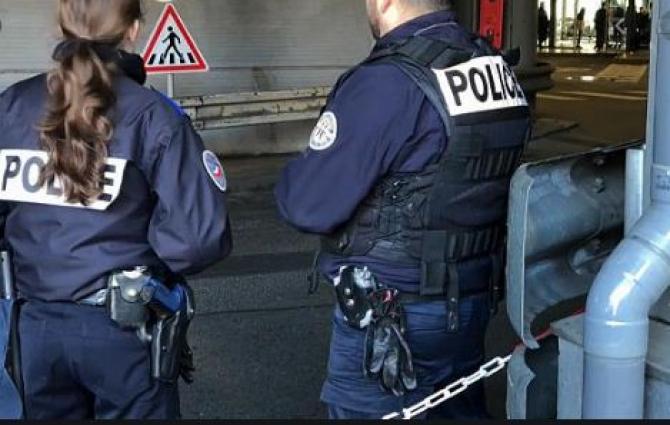 politia_franceza_roman_arestat