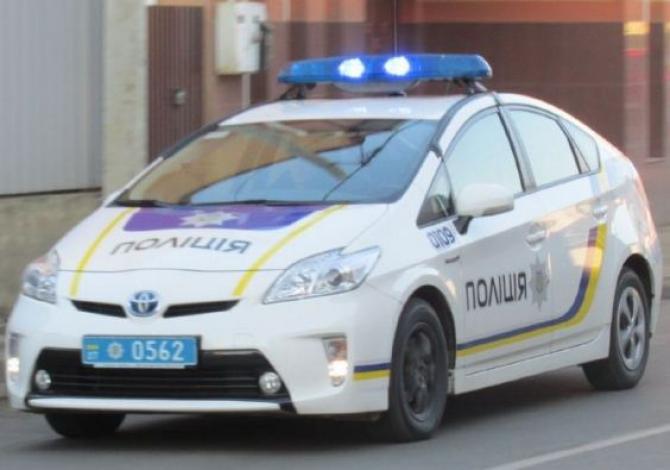 politia_ucraina