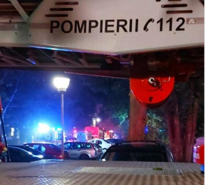pompieri_interventie