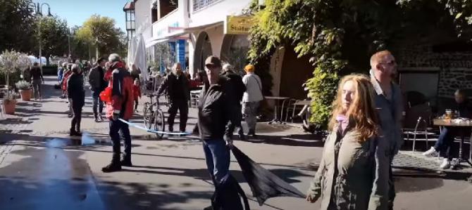 proteste_anti_masca
