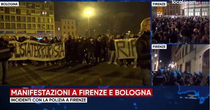 proteste_italia_bologna