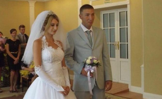 rusia_soti_morti_alexandr-victoria