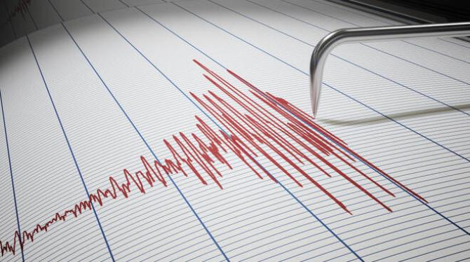 seismograf_cutremur