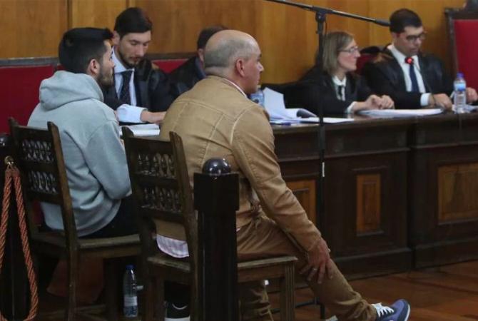 spania_proces_ucigasi_alexandru_boghiu