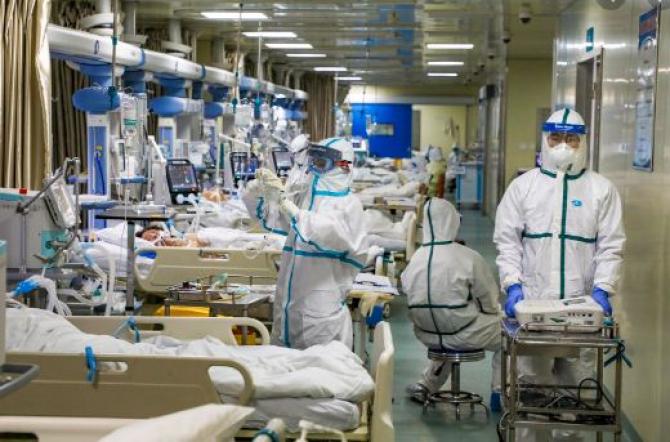 spital_pacienti