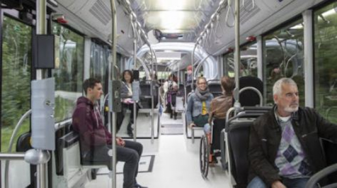 transport_public