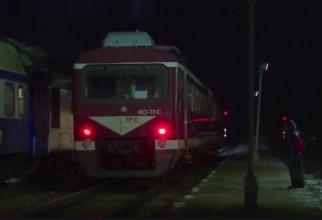 accident_tren_ilustrativ