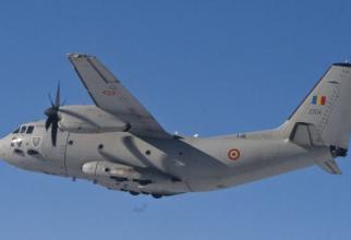 aeronava_militara