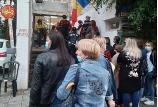 alegeri_moldova_sectie_tel_aviv