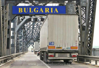 podul_ruse_giurgiu