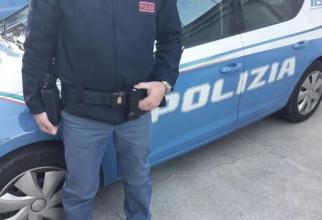politia_italia_masina_trieste