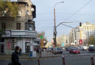 strada_chisinau