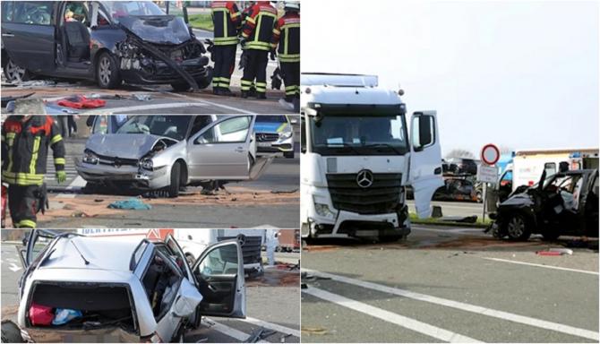 Sursa foto: capturi breaking-news-saarland.de, bild.de