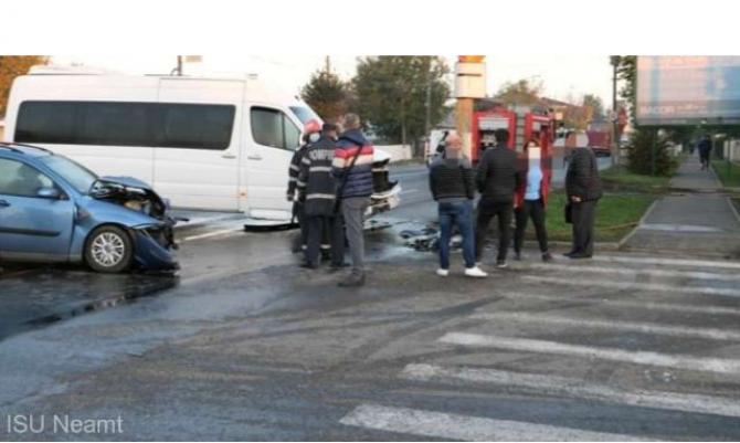 accident_judetul_neamt