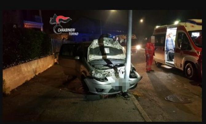 accident_rutier_masina_furata