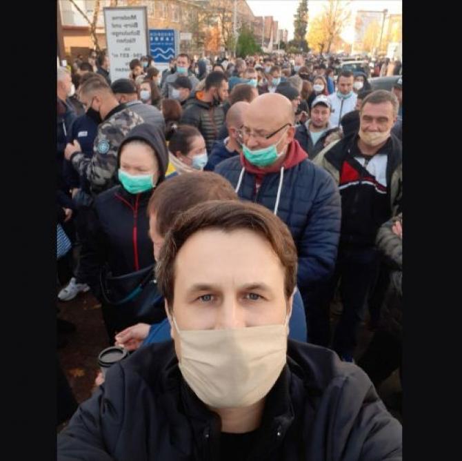 alegeri_moldova_cozi_diaspora