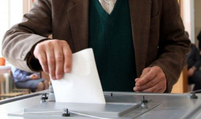 alegeri_referendum