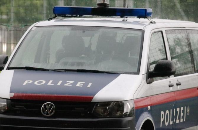 austria_politie