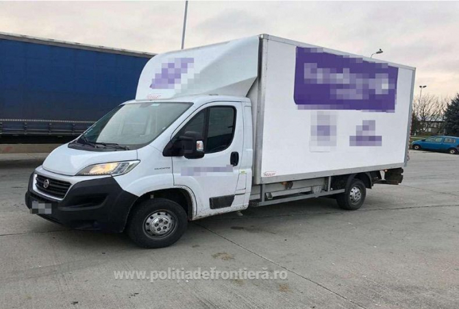 autofurgoneta_furata_europa