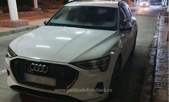 automobil_lux_furat_germania