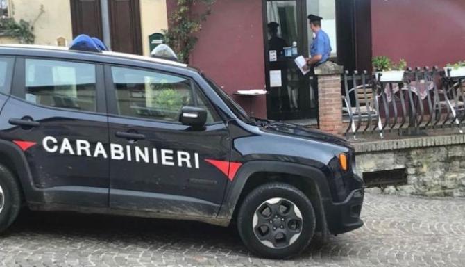 carabinieri_interventie