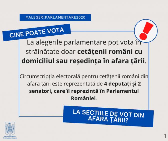 sursa foto: Ambasada României în Italia