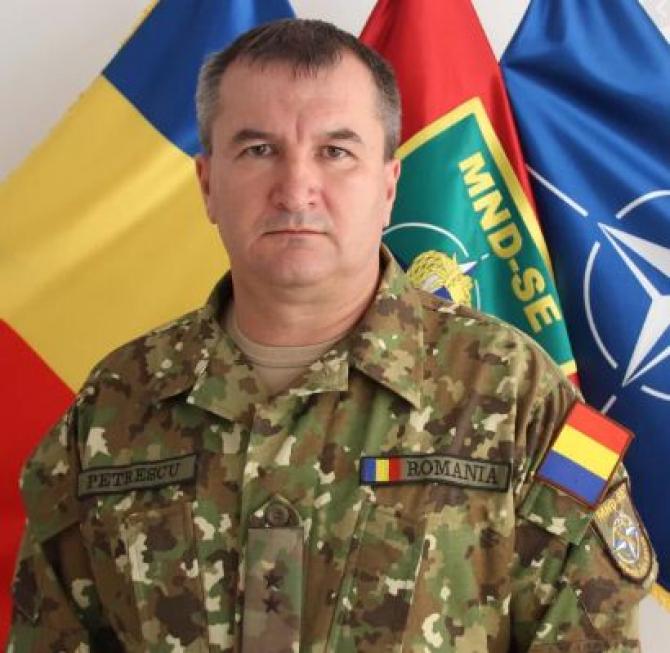 generalul-locotenent-daniel-petrescu