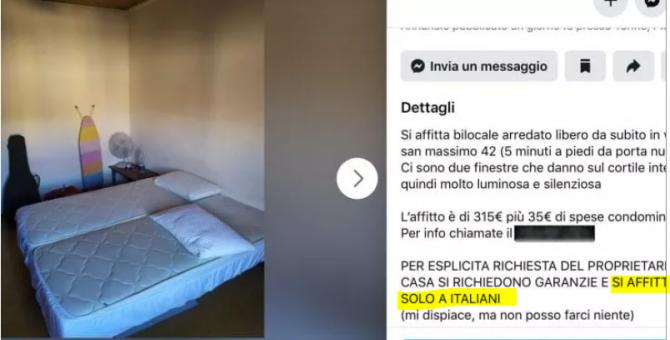 2. -imagine fara descriere- (italia_anunt_chirie.PNG)