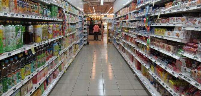 magazin_alimentar