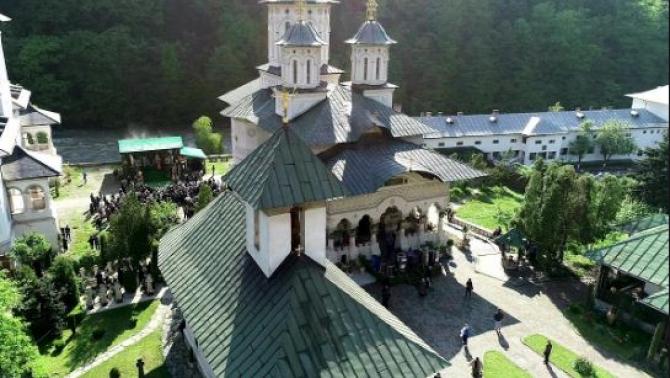 manastirea_lainici