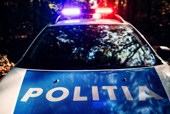masina_politiei_actiune