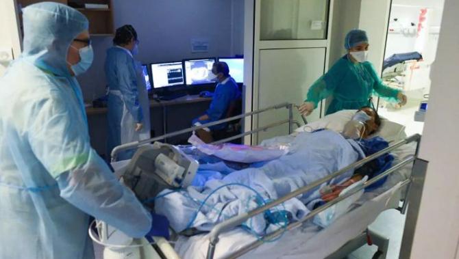 pacienti_covid_19_noiembrie