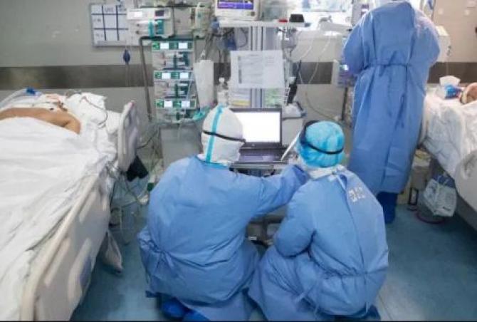 pacienti_covid_romania_18_noiembrie