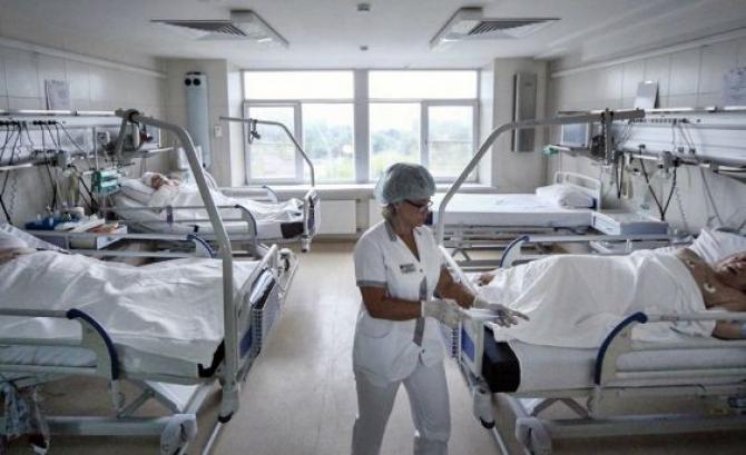 pacienti_covid_spital