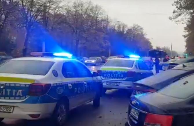 Sursa foto: captură video CTNews.ro